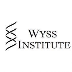 Wyss institute Logo