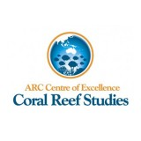 arc-centre-of-excellence-for-coral-reef-studies