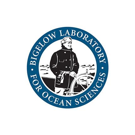 begelow-laboratory-for-ocean-sciences