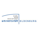 carl-von-ossietzky-universitat-collaborator