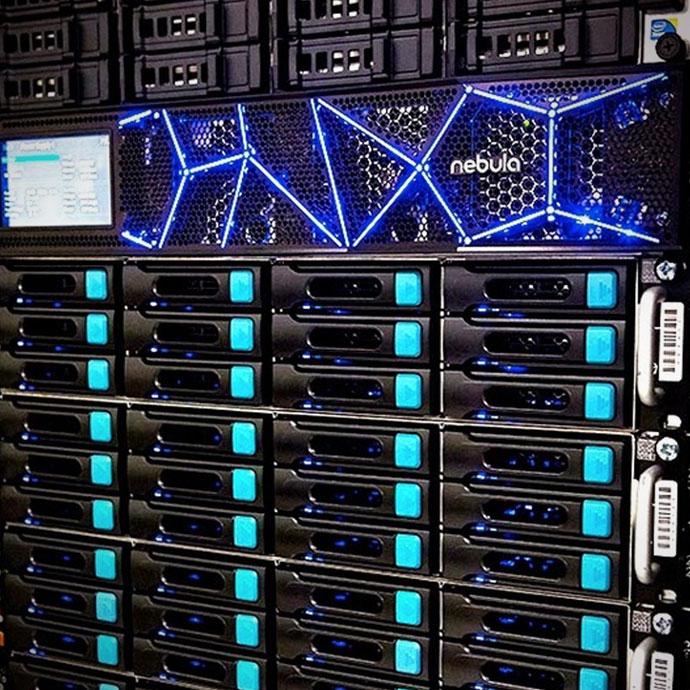 computing-thumb