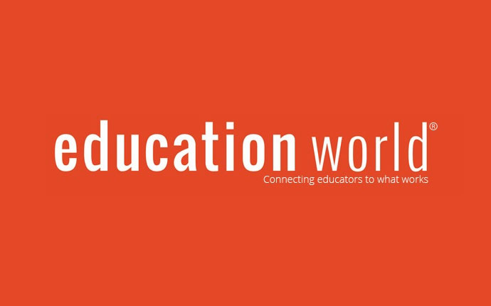educationworld-logo