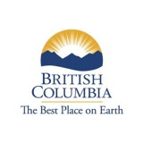 government-of-british-columbia