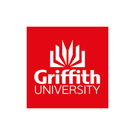 griffiths-university