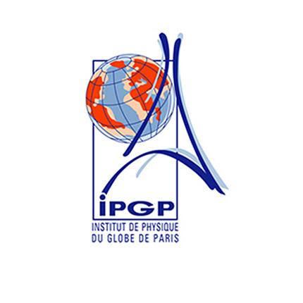 institute-of-physics-paris-globe