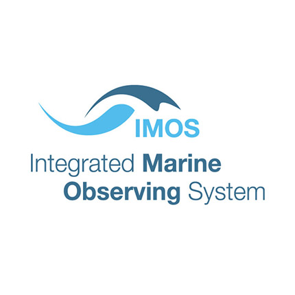 integrated-marine-observing-system-imos