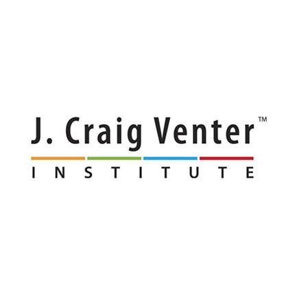 j-craig-venter-institute