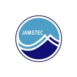 japan-agency-for-marine-earth-science-and-technology-logo