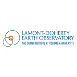 lamont-doherty-earth-observatory-collaborator