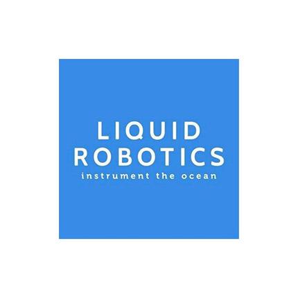liquid-robotics