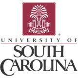 Logo U South Carolina