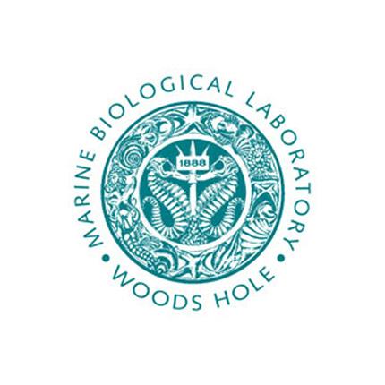 marine-biological-laboratory