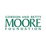 marine-microbiology-initiative-gordon-and-better-moore-foundation