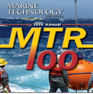mtr100cover