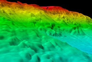 multibeam-closeup3d_bigger