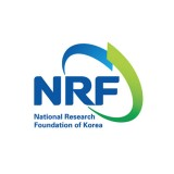 national-research-foundation-of-korea-logo