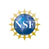 national-science-foundation-logo