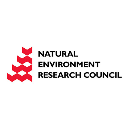 natural-environment-research-council