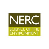 nerc-science-for-the-environment