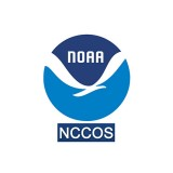 noaa-national-centers-for-coastal-ocean-science