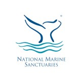 noaa-national-marine-sanctuaries