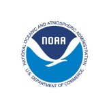 noaa-national-oceanic-and-atmospheric-administration