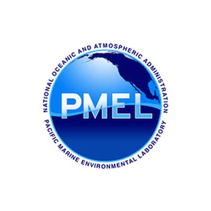 noaa-pacific-marine-environmental-laboratory