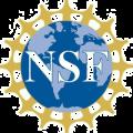 nsf-logo-smaller2_sm