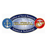 office-of-naval-research