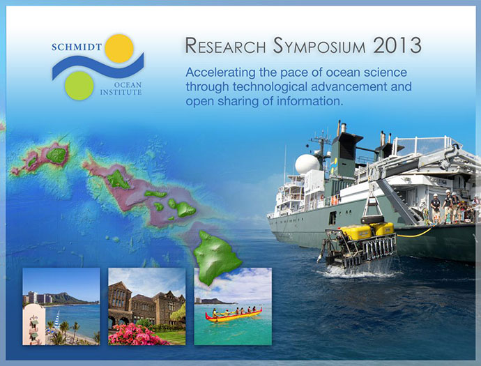 research-symposium