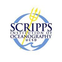 scripps-institution-of-oceanography