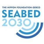 Seabed2030 Logo