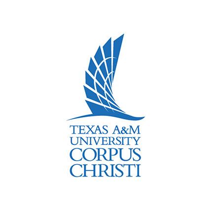 texas-am-university-corpus-christi