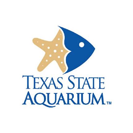 texas-aquarium