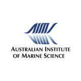 the-australian-institute-of-marine-science