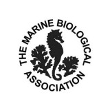 the-marine-biological-association-collaborator