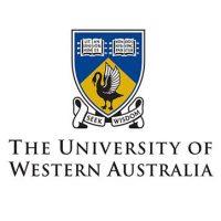 the-university-of-western-australia