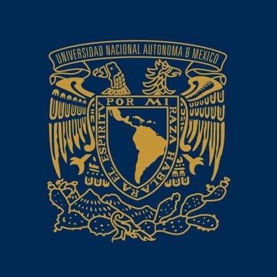 universidad-nacional-autonoma-de-mexico