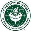 university-of-hawaii-at-manoa-logo