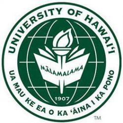 university-of-hawaii-at-manoa-logo