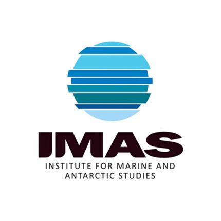 university-of-tasmania-institute-for-marine-and-antartic-studies