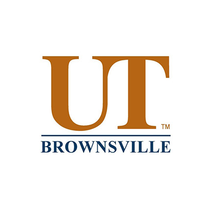 university-of-texas-at-brownsville