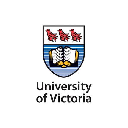 university-of-victoria
