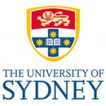 Usydney Logo