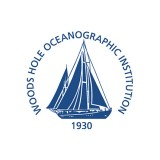 woods-hole-oceanographic-institution