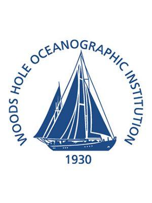 woods-hole-oceanographic-institution